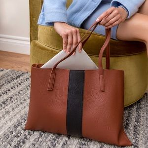 Vince Camuto Luck Tote 👜